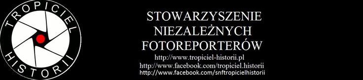 live.tropiciel- historii
