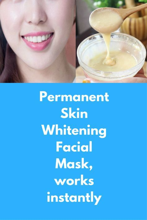 Permanent Skin Whitening Facial Mask, works instantly This is a a permanent skin whitening facial mask. This post tells how to get fair skin naturally with the help of ubtan. skin whitening home remedy which makes your skin tone lighter within few weeks apply this remedy and get permanent skin whitening . at simple beauty secrets we are experts in skin whitening …