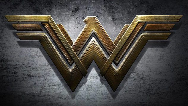 Warner Bros. Announces Release Dates For Wonder Woman and Justice League - Optionated