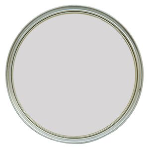 Water Based Paint, Dove Grey
