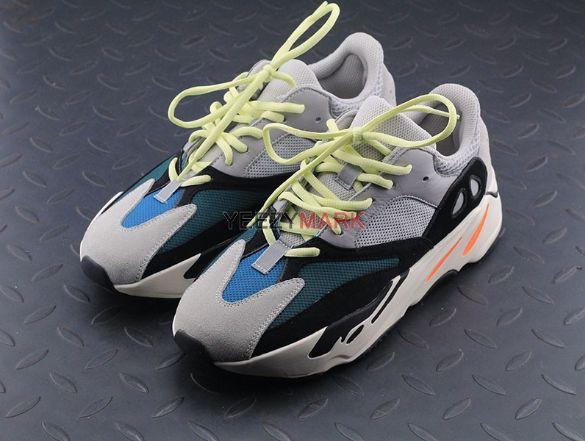 11 più belle scarpe in yeezymark immagini su pinterest adidas, nike