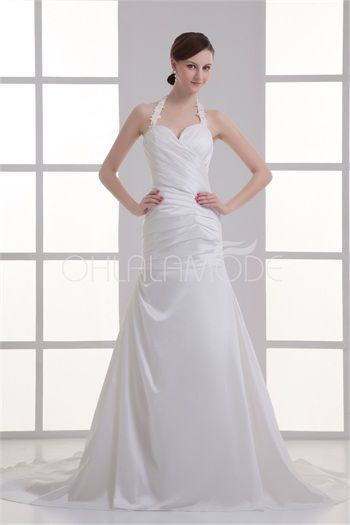 23 besten Lissy kleid Bilder auf Pinterest | Hochzeitskleider ...