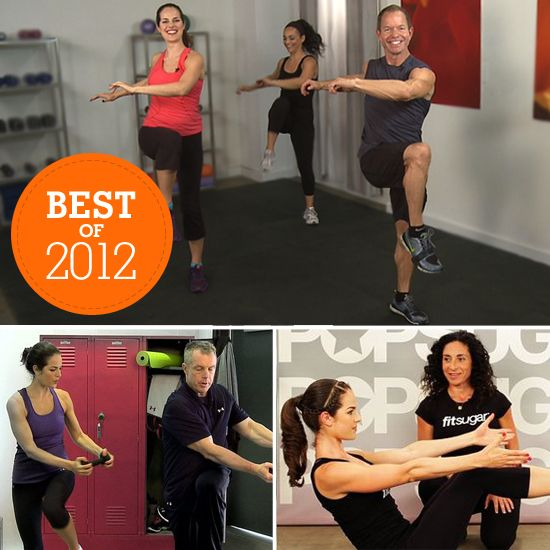 17 Best Images About Isolation Exercises On Pinterest: 17 Best Ideas About Best Ab Workout On Pinterest