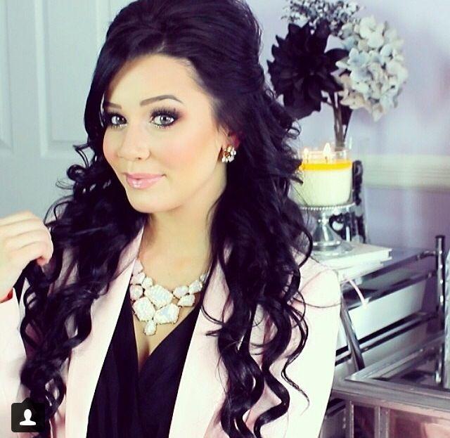 Victoria Ortiz Movies List And Roles Lucifer: 25+ Best ♥Meg Ciaoobelllaxo♥ Beauty Guru Youtube