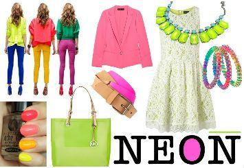 http://she.sulekha.com/content/blogphotos/fashion-style/fashion-trend-neon_2012_5.jpg