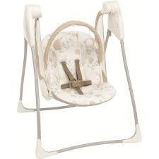Résultats de recherche d'images pour «balancelle bébé»