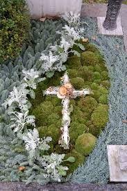 Die 69 Besten Bilder Zu Grabgestaltung Auf Pinterest | Suche ... Grabgestaltung Ideen Blumen Pflanzen Deko