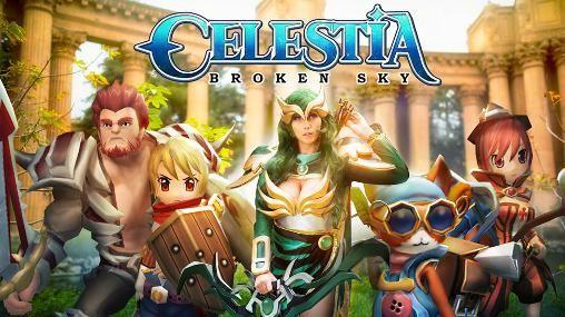 #android, #ios, #android_games, #ios_games, #android_apps, #ios_apps     #Celestia:, #Broken, #sky, #celestia, #broken, #wiki, #reddit, #forum, #android, #pix, #ios, #release, #change, #name, #strategy, #evolve, #review    Celestia: Broken sky, celestia broken sky, celestia broken sky wiki, celestia broken sky reddit, celestia broken sky forum, celestia broken sky android pix, celestia broken sky ios release, celestia broken sky change name, celestia broken sky ios, celestia broken sky…