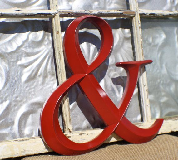 Ampersand Wall Decor 9 best chalkboard art images on pinterest