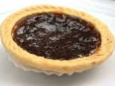 Pie Susu - Kumpulan aneka cara membuat video kue tentang resep pie susu coklat keju buah ncc khas bali pontianak paling renyah serta sederhana bisa anda baca disini.