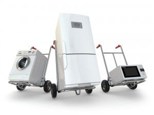 XOOM Relocations is the perfect choice for moving only a few items in Sydney. Get free unlimited boxes for your move now. http://www.xoomsydneyremovalists.com.au/xoom-services/perfect-for-small-moves/