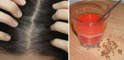 MIRACULOUS CURE FOR PREMATURELY GRAY HAIR AND HOW TO STOP HAIR FROM GRAYING  #healthcaresolutions #Workout #Healthcare #HealthyLiving #Wellness #Herbal ... - kris Nendi - Google+