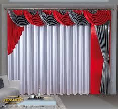 Curtain Designs 629 best perde modelleri & curtain ideas images on pinterest