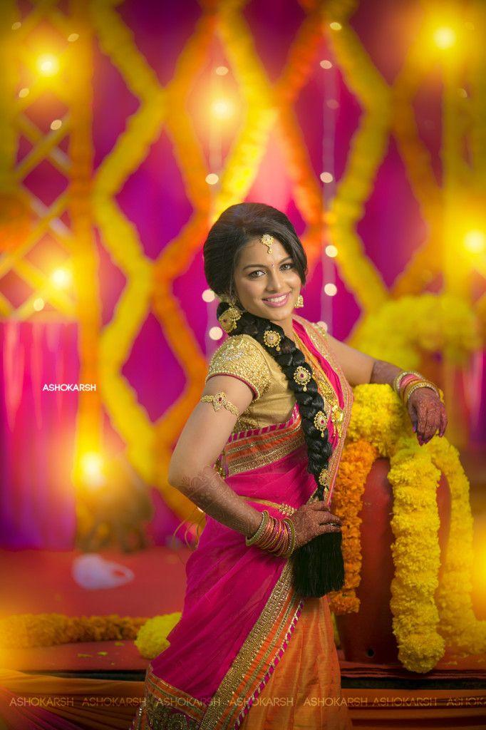 Ashokarsh#photography www.shopzters.com