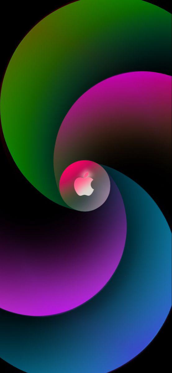 من اجمل وافضل خلفيات موبايل Purple Wallpaper Apple Wallpaper Iphone Wallpaper