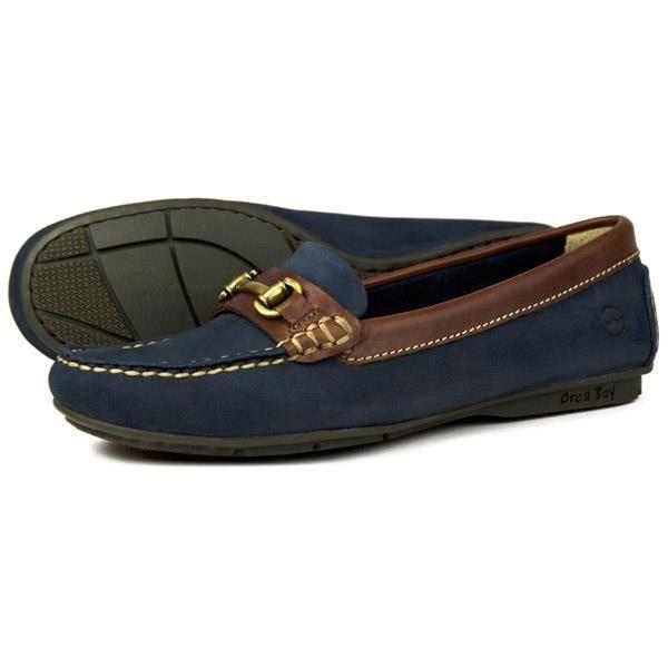 Orca Bay Verona Women's Loafers #classic #comfort #summer