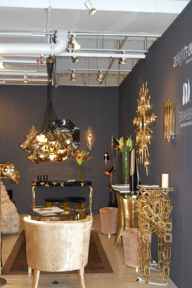 Interior Design Trade Shows 13 best images about event booth design on pinterest | portable