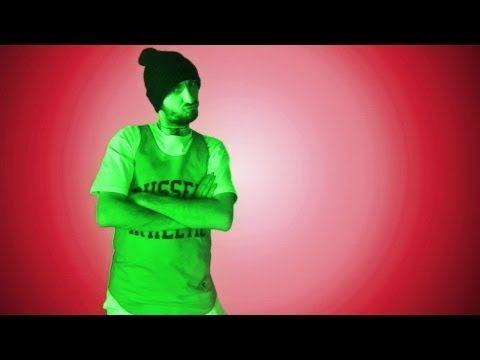 Eine Hymne auf die 90er - NEO MAGAZIN mit Jan Böhmermann in ZDFneo - YouTube
