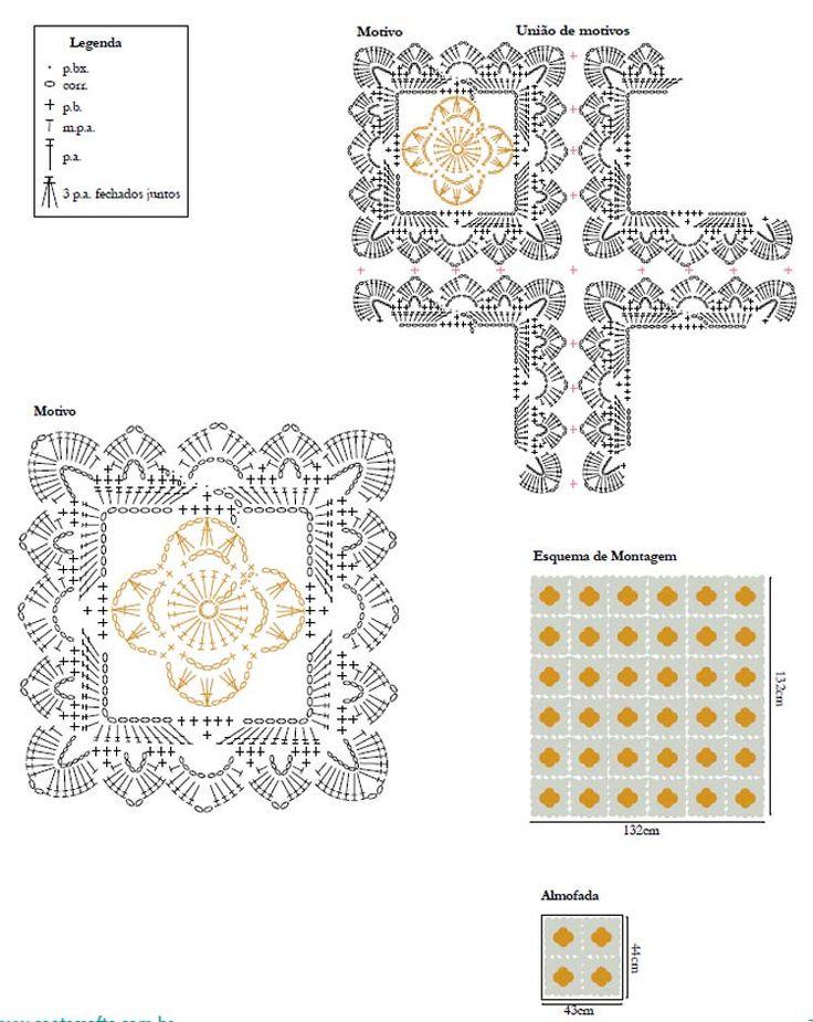 graficos.jpg (750×943)