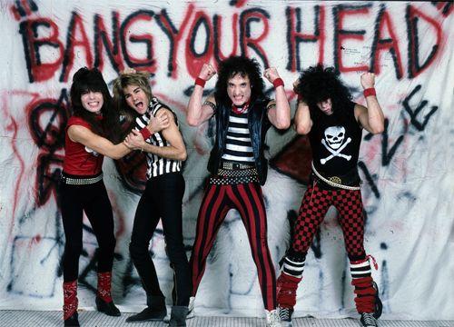Quiet Riot.Music, 80S, Songs Hye-Kyo, Memories Lane, Quiet Riot, Bangs, Hair Band, Love Songs, Rocks Classic