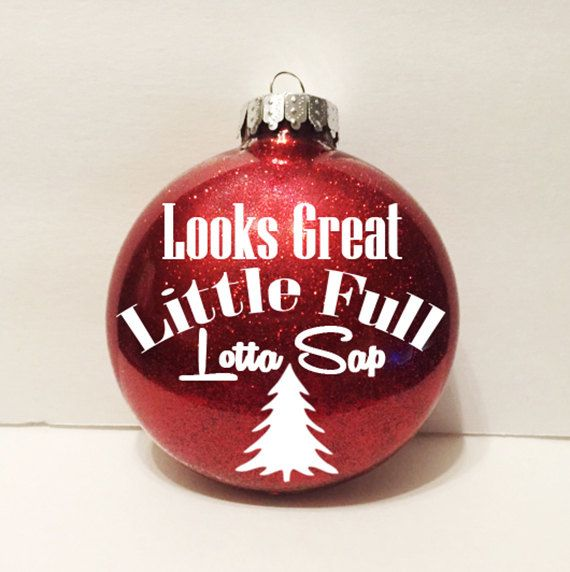 Hey, I found this really awesome Etsy listing at https://www.etsy.com/listing/256956345/national-lampoons-christmas-vacation