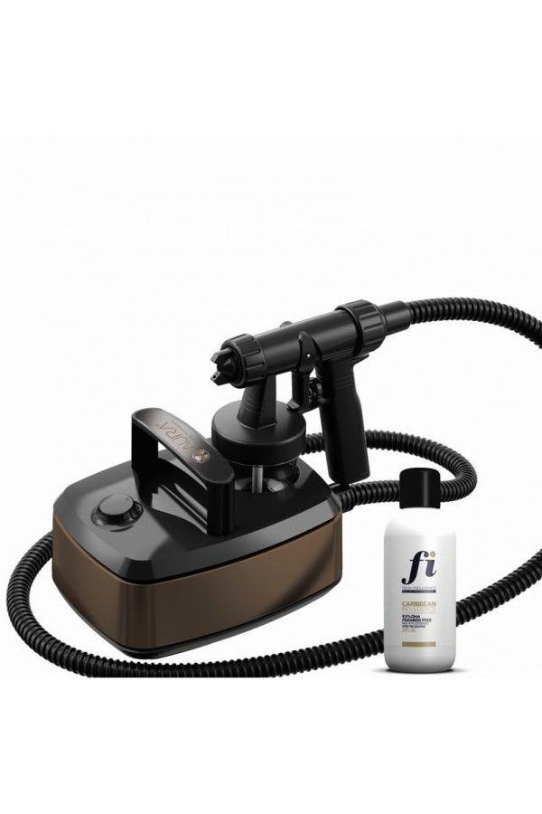 Aura Allure Spray Tan Machine