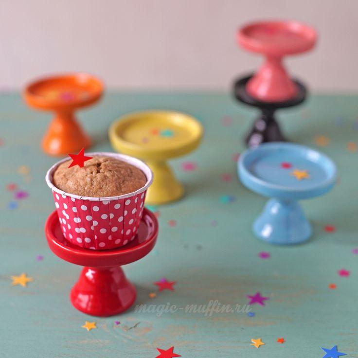 Стенд для одного капкейка керамический красный cupcake muffin cake cup baking капкейк маффин торт декор крем выпечка рецепт cupcake muffin cake cup baking frosting decor birthday