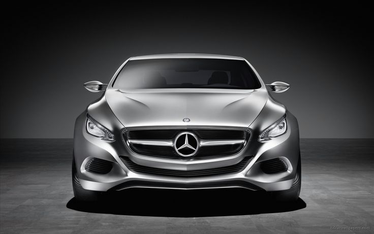 2010_mercedes_benz_f800_style_concept-wide.jpg (1920×1200)