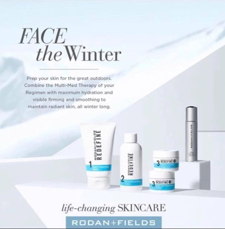 LIMITED-TIME: BUNDLE UP FOR YOUR BEST SKIN - For a limited time, enjoy a 20 percent savings on a Regimen + Active Hydration Serum Special . ❄️Active Hydration Serum is the key to hydrated, younger-acting skin -- adding radiance for REDEFINE users, fewer visible fine lines for REVERSE users, more balanced skin for UNBLEMISH users and firmer-looking skin for SOOTHE users. ❄️Message me to take advantage of this great deal!!! alamb4.myrandf.com