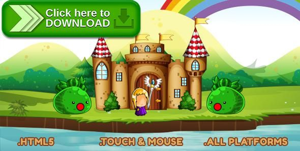 [ThemeForest]Free nulled download Magical Castle Coin Dozer from http://zippyfile.download/f.php?id=48282 Tags: ecommerce, casino, coin dozer, constrcut2, fun, game, html5, magic, make money
