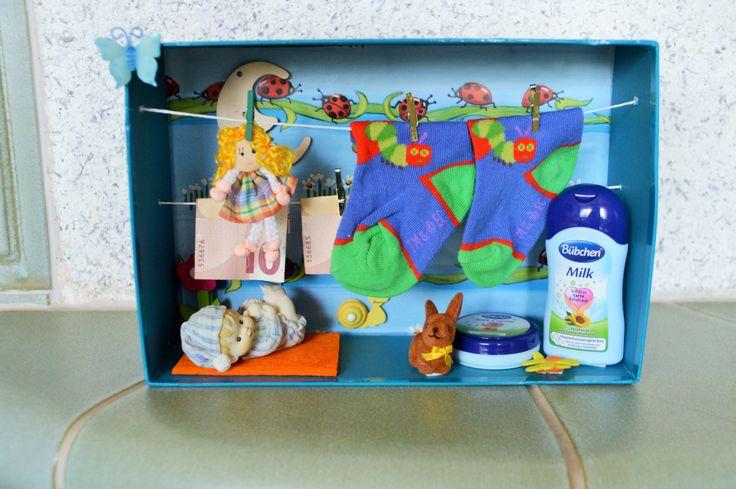 17 beste idee n over geldgeschenke zur geburt op pinterest babyshower geschenk geburt en. Black Bedroom Furniture Sets. Home Design Ideas