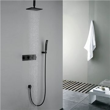 188 best Robinet de douche images on Pinterest