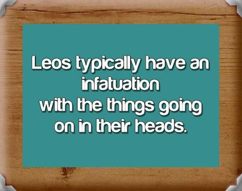 Leo Astrology Sign Compatibility. For free daily horoscope readings info and images of astrological compatible signs visit http://www.free-horoscope-today.com/free-leo-daily-horoscope.html