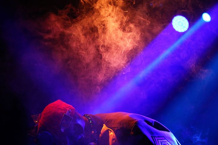 Lee Scratch Perry, Apolo, Barcelona #leescratchperry #reggae #boss #swag #barcelona #jah #crazy https://icarolavia.blogspot.com.es/2017/04/music-lee-scratch-perry-apolo-barcelona.html