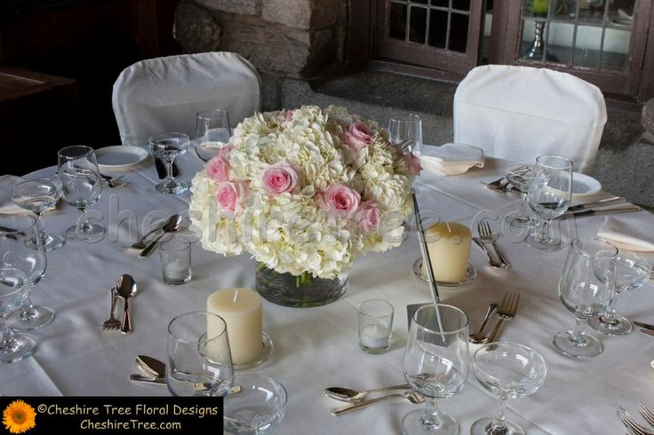 Best tea party bridal shower centerpieces images on