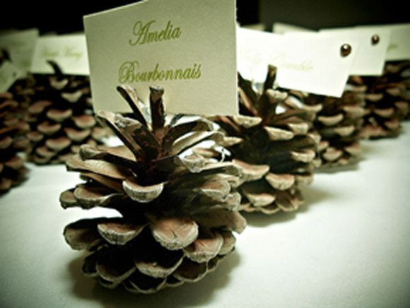 find this pin and more on ideas originales de ideas for weddings by bodacor