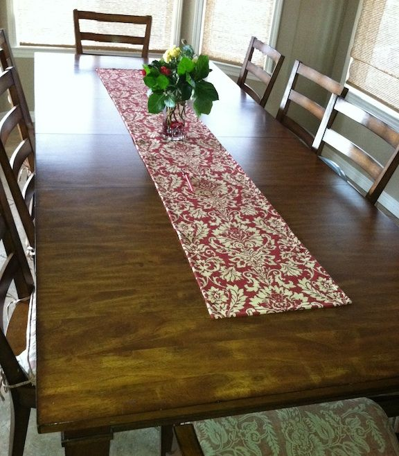 Best 25 Cleaning Wood Tables Ideas On Pinterest Diy Furniture Stain Refinish Table Top And