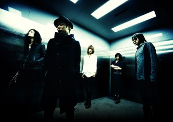 "Dir en grey (Music) - TV Tropes -- Music: Dir en grey Watch  Main  Characters  Music  NightmareFuel  Trivia  YMMV   Add Review  + Create New  ""Japanese Zombie Heroez"" —The band's slogan Dir en grey (DIR EN GREY/Dir en grey) is a Japanese five-piece Avant-Garde Metal band. They formed around 1996 as a Visual Kei band, but have gone in a more contemporary, post-Visual Kei direction as far as appearance. Musically, Dir en grey encompasses Hard Rock, Heavy Metal, Nu Metal, Gothic Metal, etc…"
