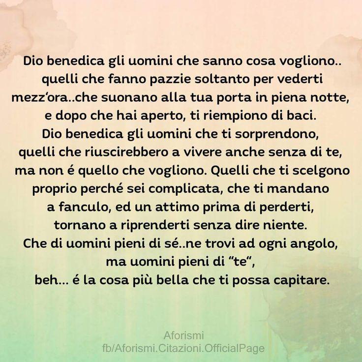 #link #citazioni #frasi #saggi #amore #fedeltà #sicurezza