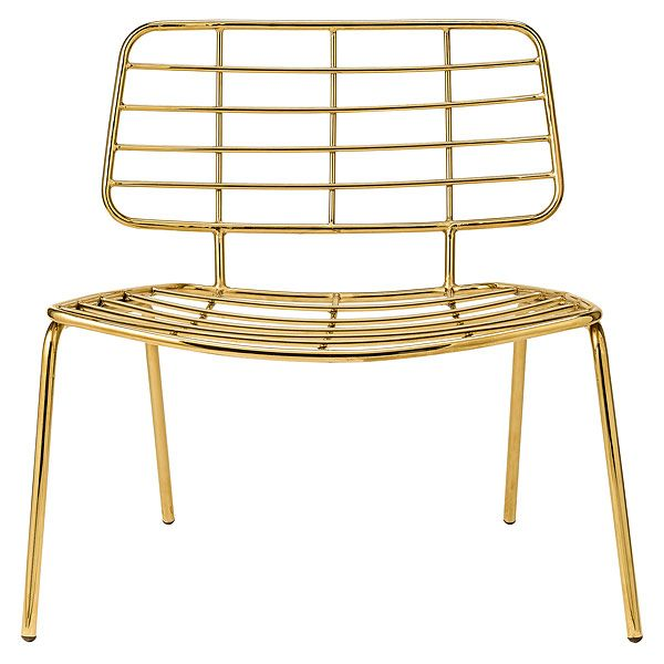 http://stormagasinet.dk/mesh-lounge-stol-guld-p-4775.html?utm_campaign=pricerunner