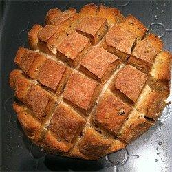 Ezekiel Bread II  Allrecipes.com