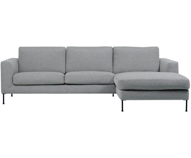 9 best Skandinavisches Design https\/\/sofadepotde\/ecksofa\/ images - wohnzimmer sofa landhausstil
