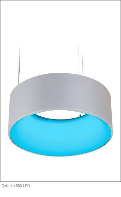 best 25 commercial lighting fixtures ideas on pinterest industrial by design commercial led. Black Bedroom Furniture Sets. Home Design Ideas