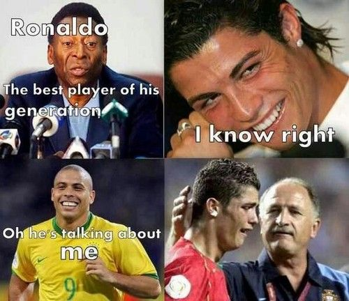 17 best images about football jokes on