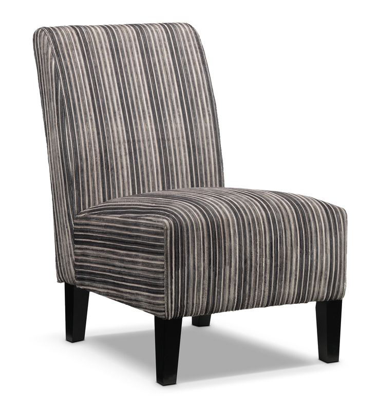 Danier Upholstery Accent Chair