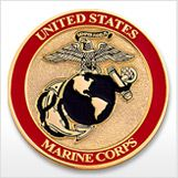 Challenge Coins | Custom Challenge Coins | Personalized Challenge Coins | Military Coins | National Guard | USMC | Medallion | Air Force Token Coins | Customized Challenge Coins | By Challenge Coins R US