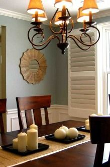 189 best colonial paint colors images on pinterest | wall colors