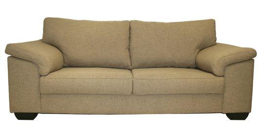 Coricraft – Furniture Manufacturer – Furniture South ...