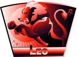 Astrology/Palmistry/Numerology. Sun sign Leo and the year 2013.
