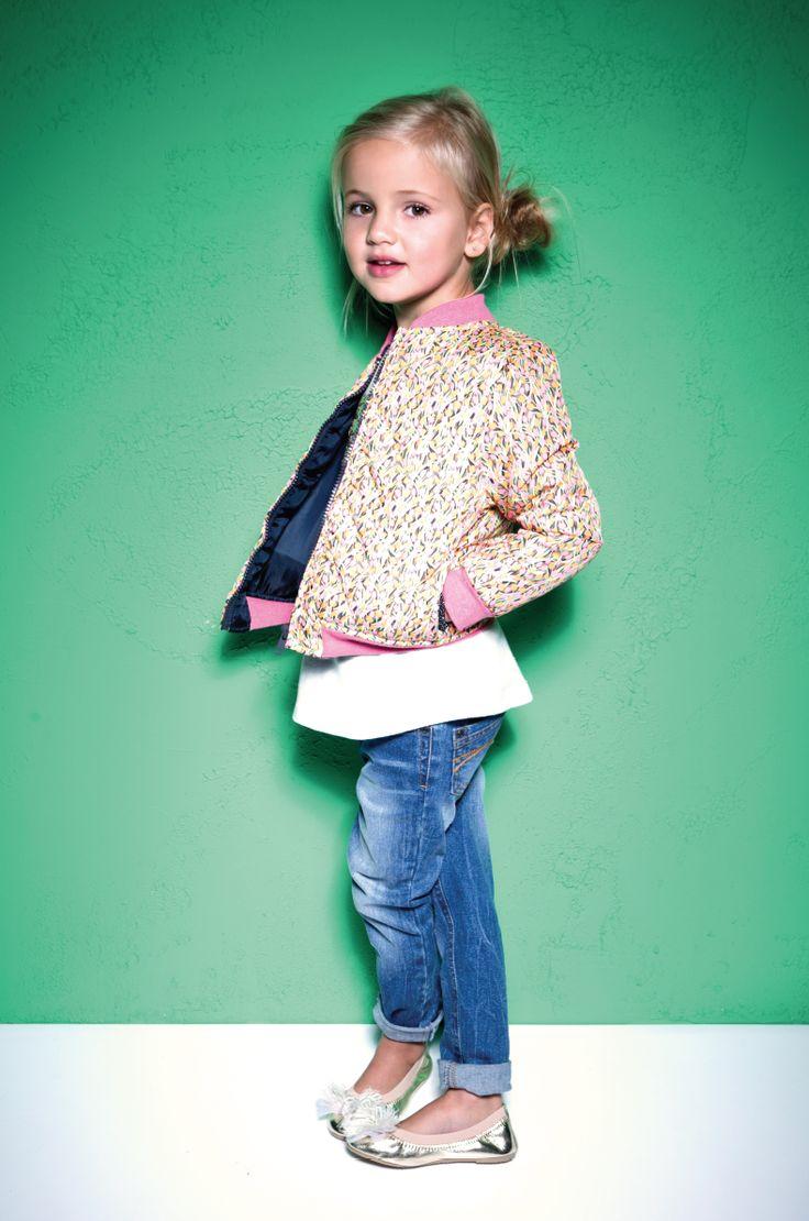 One Stop Jacket Shop! http://shop.cottonon.com/shop/product/belle-bomber-jacket-jungle-floral/